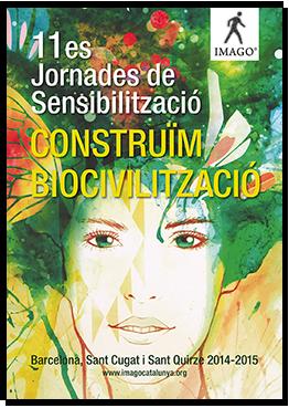 programa-portada1