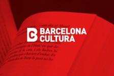 Web de Barcelona Cultura