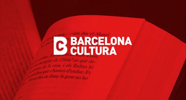Diàspora 2013 en Barcelona Cultura