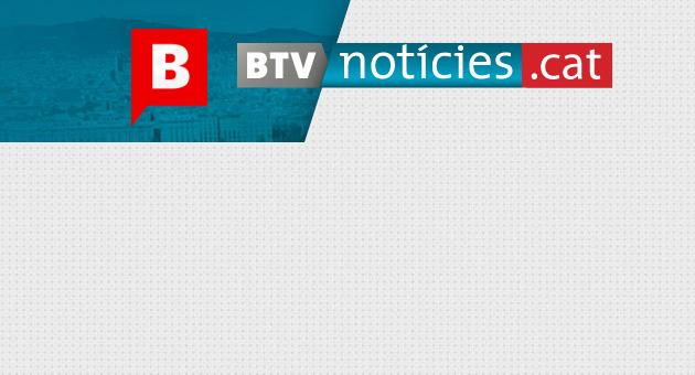 La Diàspora 2012 á BTV