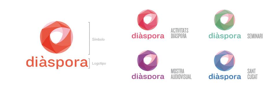 logo-diaspora