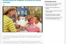BTV notícies (22-11-2012)