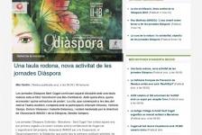 Cugat diari (17-11-2012)