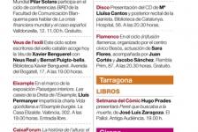 El periódico de Catalunya - versión impresa (20-11-2012)