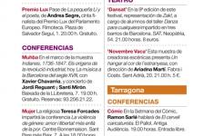 El periódico de Catalunya - versión impresa (21-11-2012)