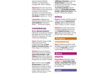 El periódico de Catalunya - versión impresa (22-11-2012)