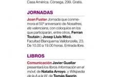El periódico de Catalunya - versión impresa (23-11-2012)