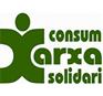 Xarxa Consum