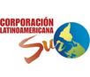 Corporación Latinoamericana