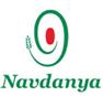 Navdanya
