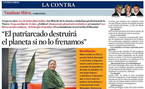 Imagen de La Vanguardia