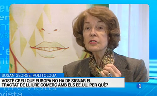 Captura de TVE