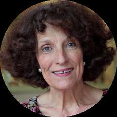 Geneviève Azam