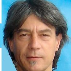 Gianni Orsini